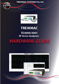 Hardware Guide