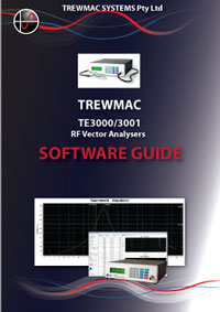 Software Guide